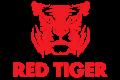 red-tiger