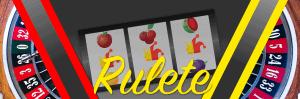 Rulete