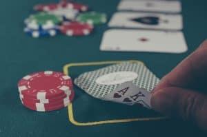 Nemokami-kazino-zaidimai