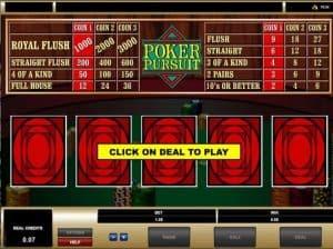 kazino-zaidimai