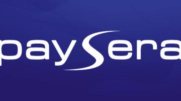 PaySera