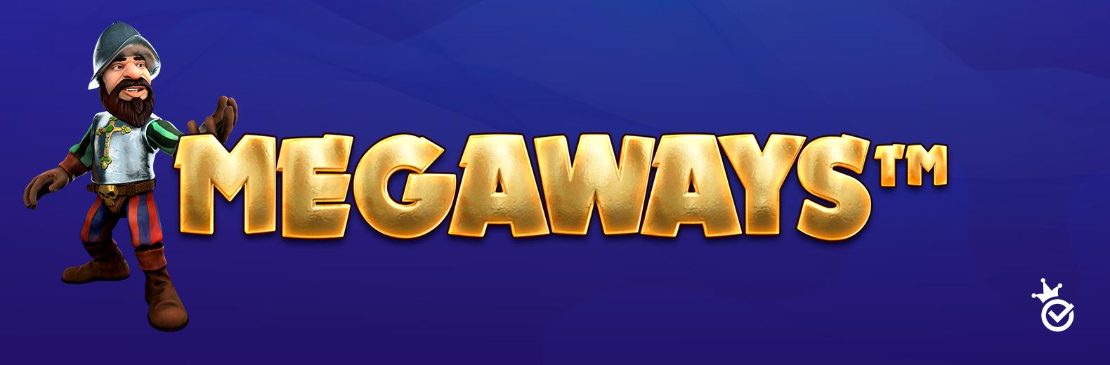 Megaways lošimo automatai – kas tai ir kaip veikia?