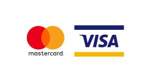 Kazino mokėjimo metodai - kreditinė kortelė yra populiariausias būdas