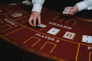 Nauji kazino internete suteikia puikias premijas